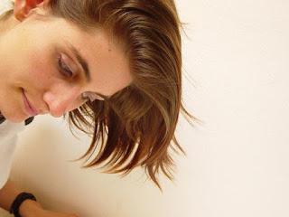 Aceites esenciales para el dolor de cabeza