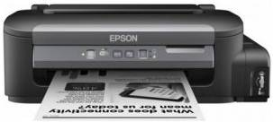 Epson M100 Driver Download