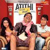 Atithi Tum Kab Jaoge (2010) Hindi Movie All Songs Lyrics