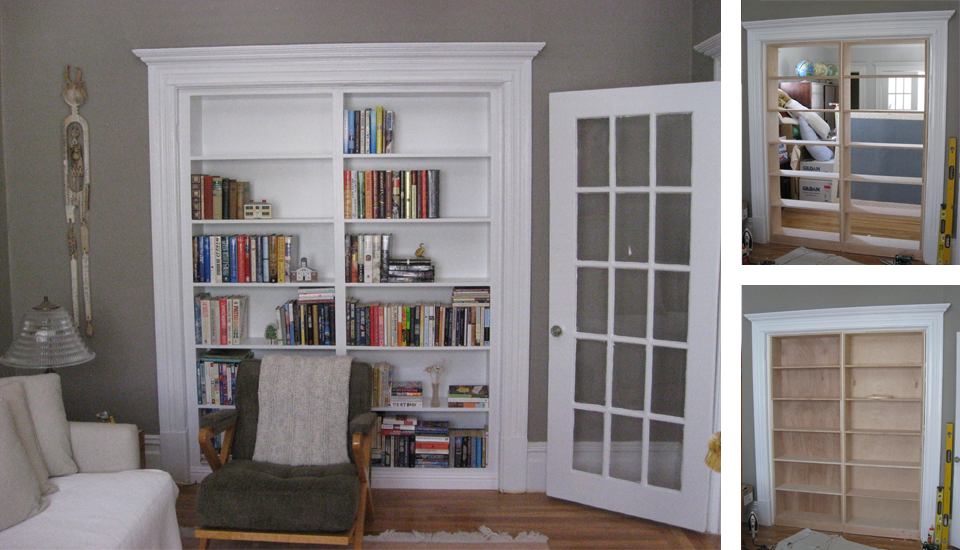 florida craftwood blog ideas for built in bookcases