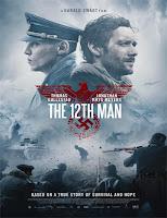 EL Duodecimo Hombre (Den 12 Man) (2018)