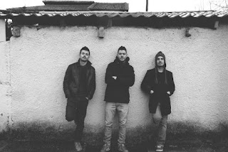Naxatras_greek psychedelic rock band