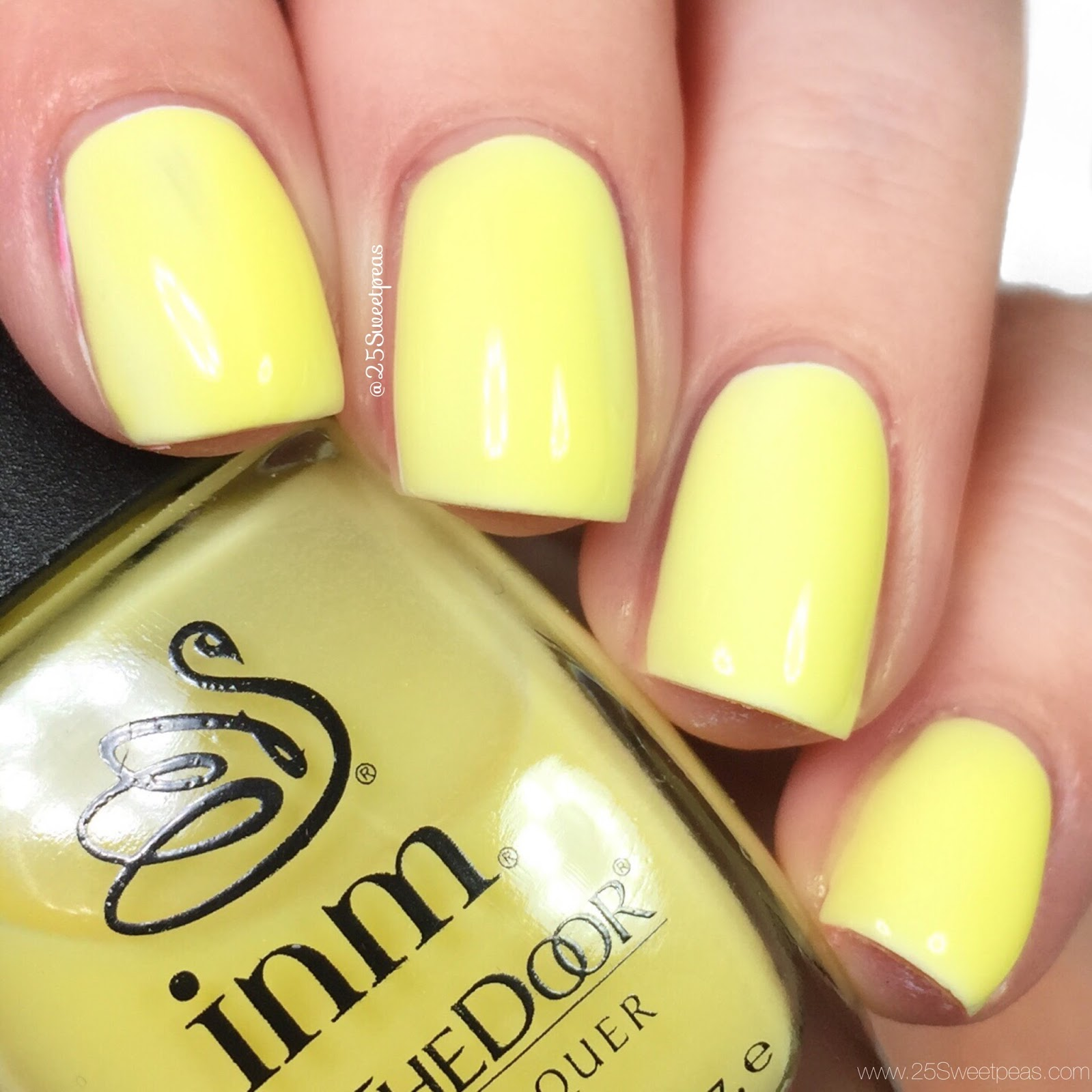 INM Firefly