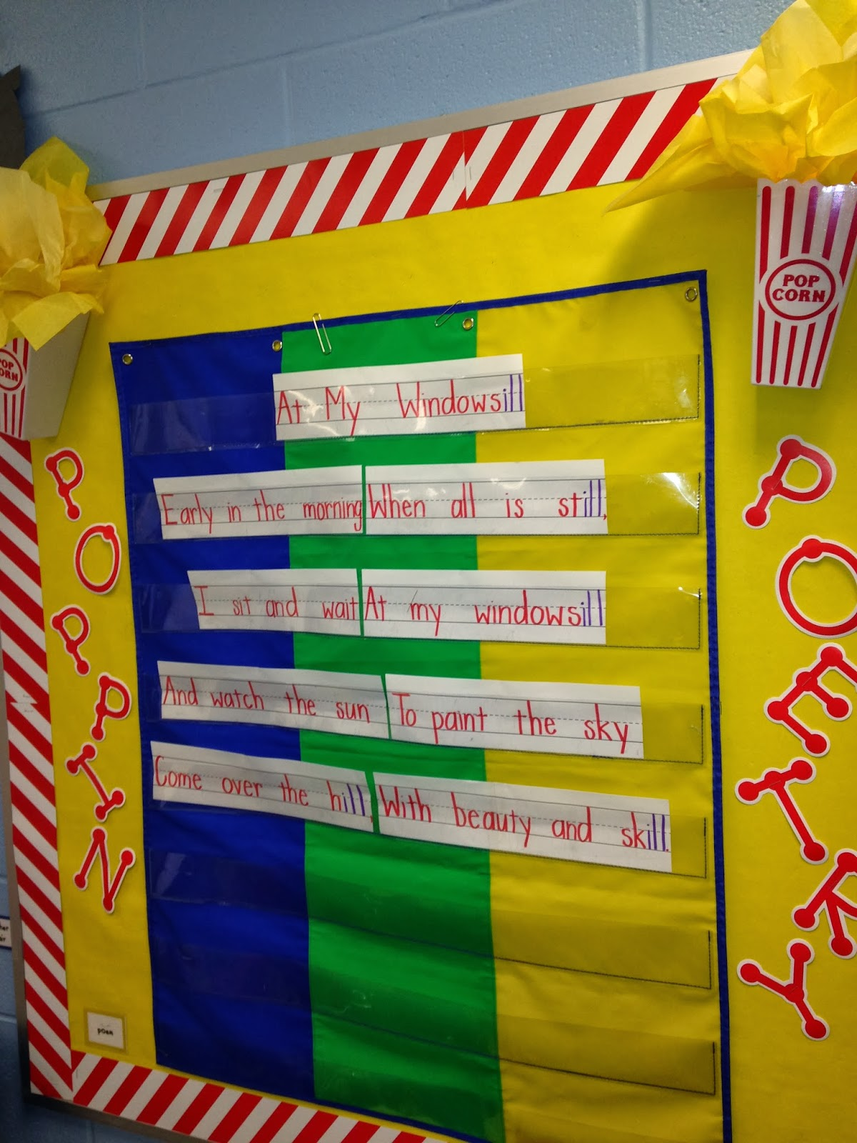 Mrs Wheeler S First Grade Tidbits Teaching Word Families