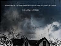 Download Film Lavender (2017) Full Movie