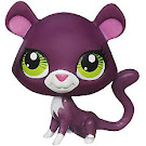 Littlest Pet Shop Multi Pack Panther (#3295) Pet