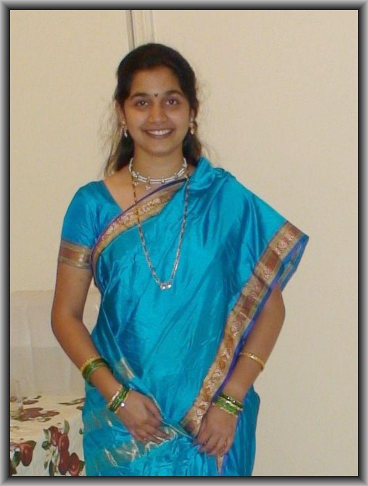 Indian aunty 1012 - 2 3