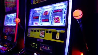 Slot Online Membawa Acara Chippendales - Informasi Online Casino