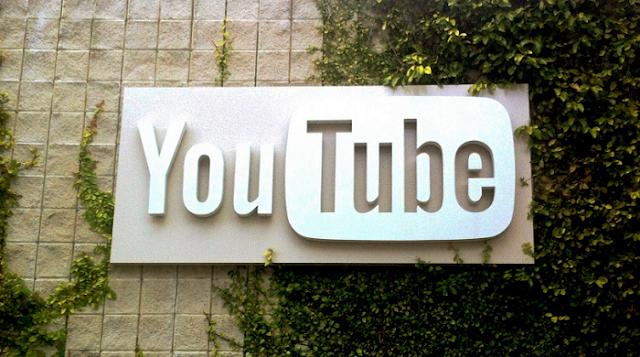 YouTube video, müzik indirme