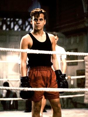 boxer filme top 10