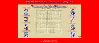 http://www.amolasmates.es/flash/preguntatablas/tablas_pp.html