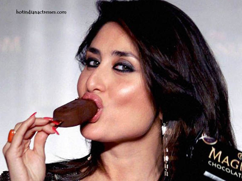 from Juan katrina kaif blowjob lips
