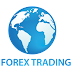 Forex Trading Tips 2017 - 20 Things You Need To Know To Be A Successful Trader