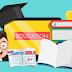 Soal UTS Kelas 6 SD Semester 2 Kurikulum 2013 dan Kunci Jawaban