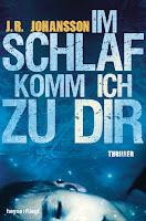 http://sternenstaubbuchblog.blogspot.de/2015/09/rezension-im-schlaf-komm-ich-zu-dir-von.html