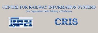 Centre for Railway Information Systems (CRIS) 2017