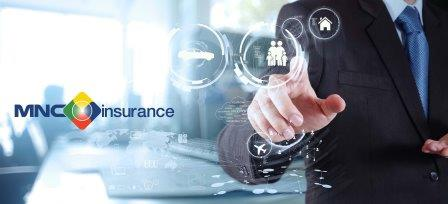 Asuransi MNC Insurance Indonesia