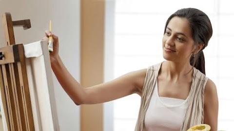 6 Cara Mudah Tingkatkan Kesehatan Mental