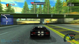 need-for-speed-hot-pursuit-apk-v2.0.18-free-download-full