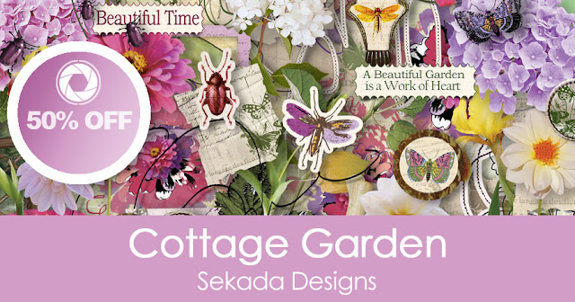 https://www.digitalscrapbookingstudio.com/sekada-designs/