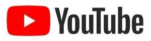 SAMOLOTY - SKYRADAR - Kanał Youtube - Filmy lotnicze - New Logo