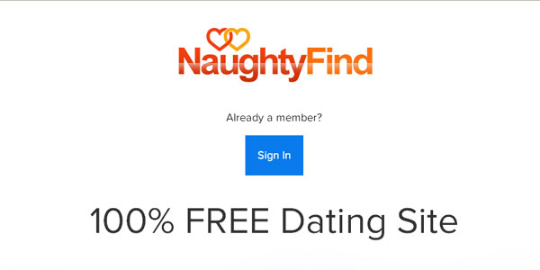 Absolutely free dating site in usa no credit card