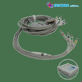 Kabel Pasien ECG