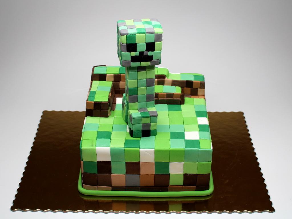 Birthday Cakes Kent