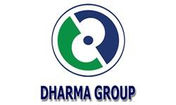 Informasi Lowongan Kerja SMK Admin PT. Dharma Electrindo Manufacturing Jababeka Cikarang