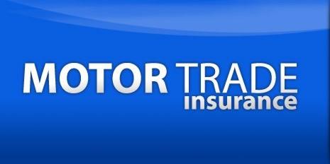 Motor Trade Insurance: A Definitive Guide