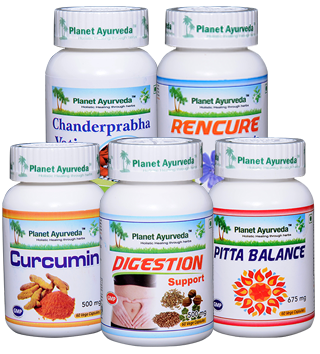 herbal remedies for colovesical fistula