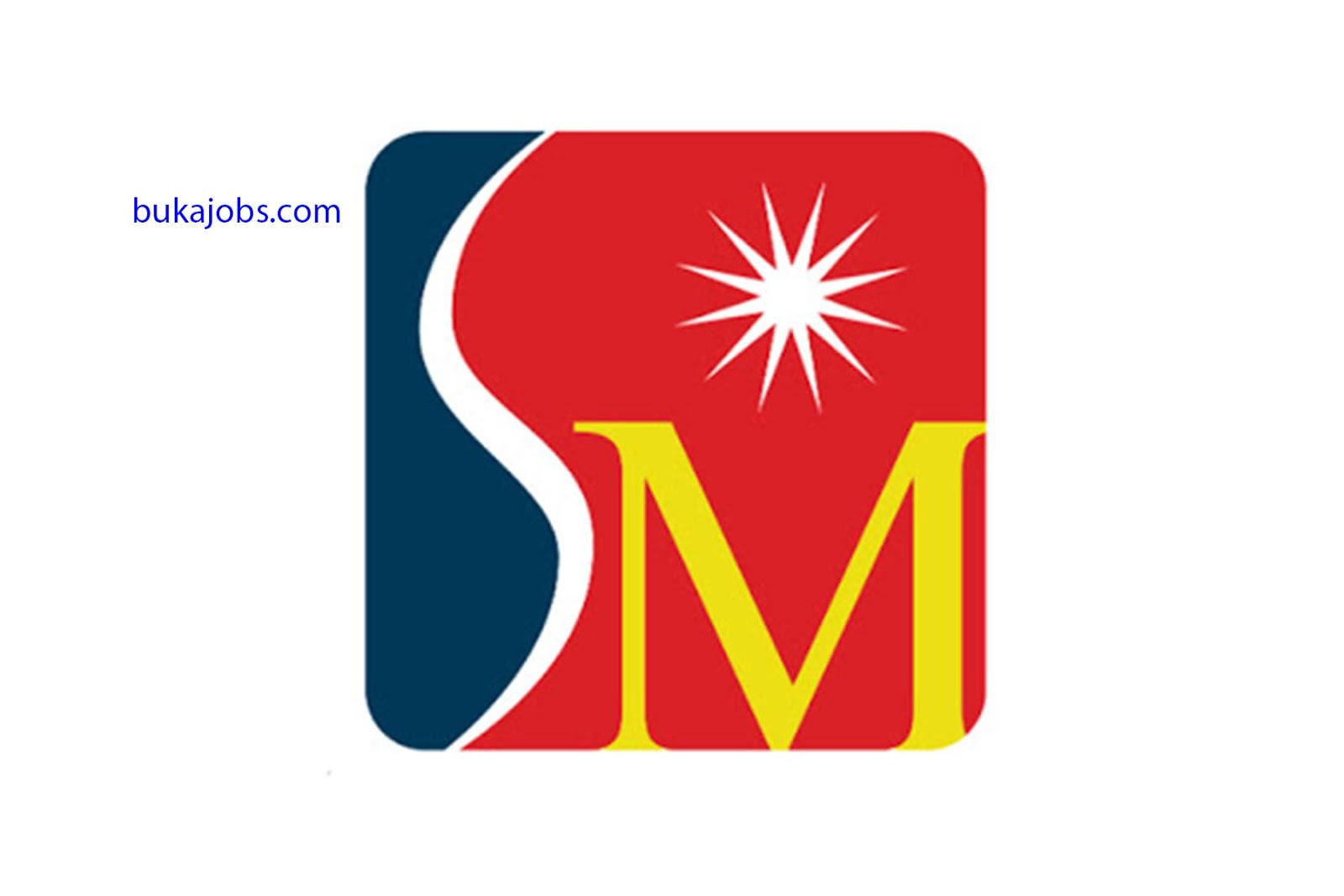 Lowongan Kerja PT Surya Madistrindo Terbaru Januari 2019
