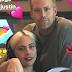 Lady Gaga se encuentra en el estudio de grabación con el compositor Justin Tranter