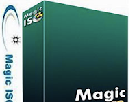 MagicISO 2017 Offline Installer at www.magiciso.com download link