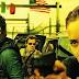 Sicario 2, 2016. Ação e suspense com Benicio Del Toro, Josh Brolin e Emily Blunt.