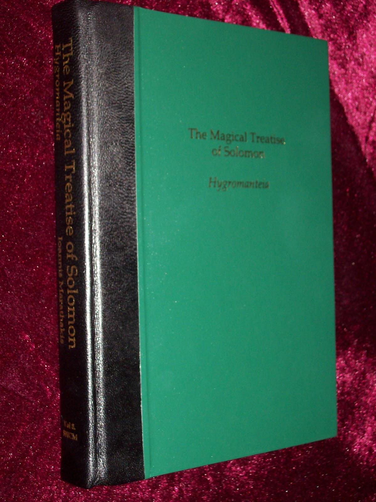 Book of solomon magic : Free mma classes in nyc