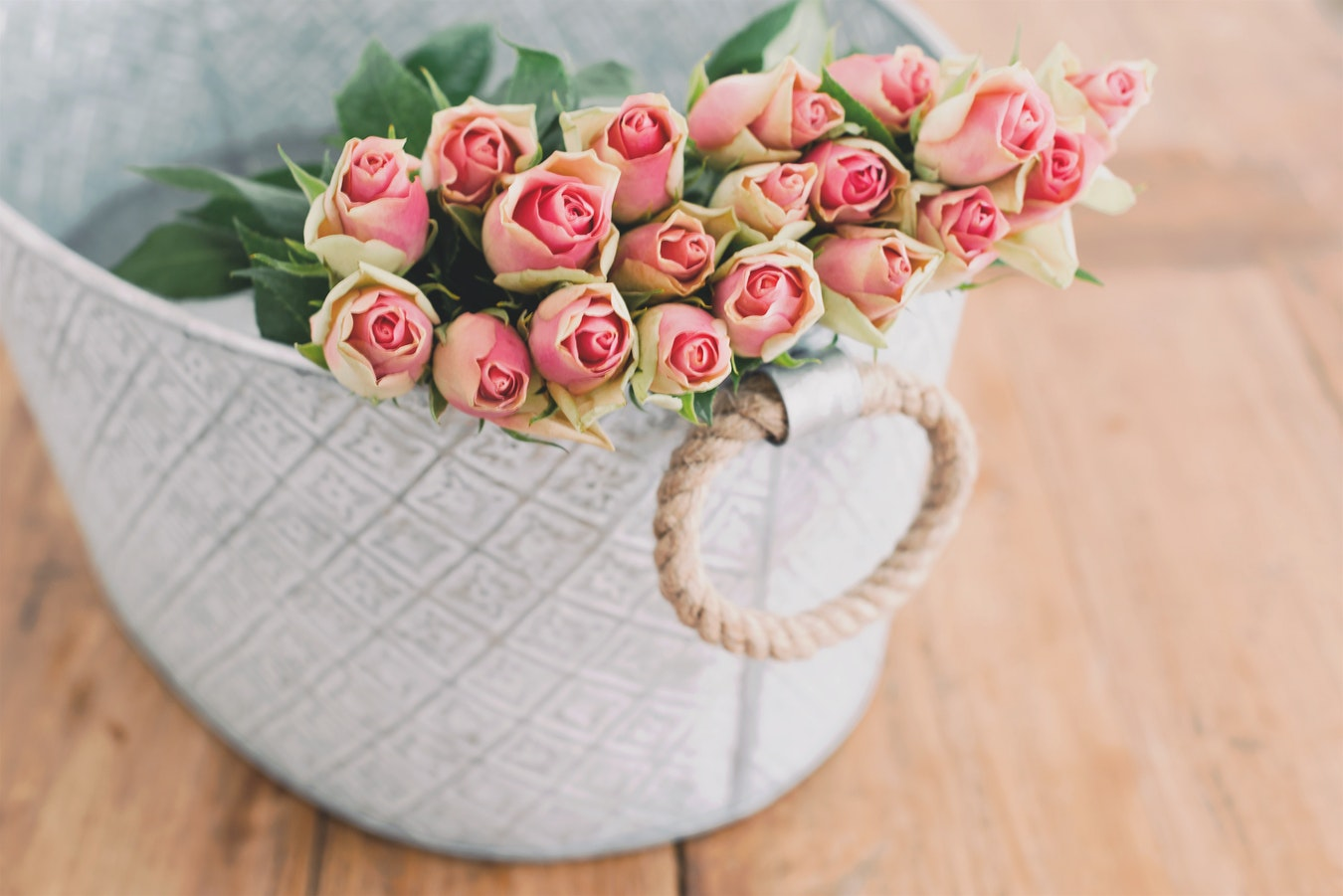 10 idées de cadeaux pour votre Maman ♥