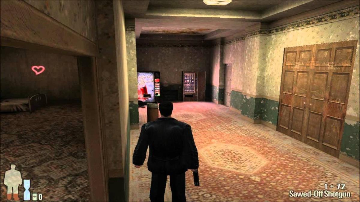 Max Payne 2 Pc Pt Br Iso Download Torrent Engtru