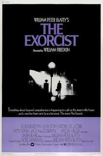 El exorcista<br><span class='font12 dBlock'><i>(The Exorcist)</i></span>