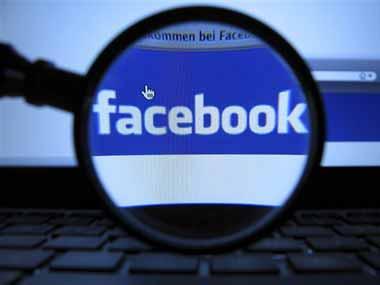 فيسبوك تقوم بتمويل منظمة غير ربحية من أجل جهودها لمكافحة قرصنة الانتخابات والهجمات الدعائية