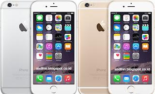 Tips Membeli dan Mengenal Kerusakan Umum Iphone 6 Serta Cara Mengatasinya