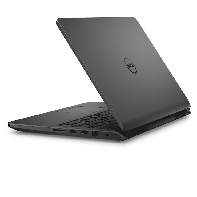 "Dell Inspiron i7559-5012GRY 4K 15.6"" NVIDIA 960m GeForce GTX 960M cheap gaming laptop dell inspiron i7559"