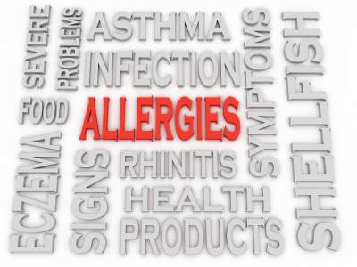Allergy-causes-symptoms-diagnosis-in-Hindi