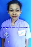 Penyalur Suripah Pekerja Asisten Pembantu Rumah Tangga PRT ART Jakarta