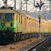 Russian Railways to Conduct Feasibility Study for Modernization of Indian Railroads