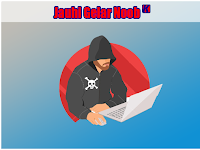 Jauhi Gelar Noob, Jika Kalin Serius Mendalami Dunia Hacking