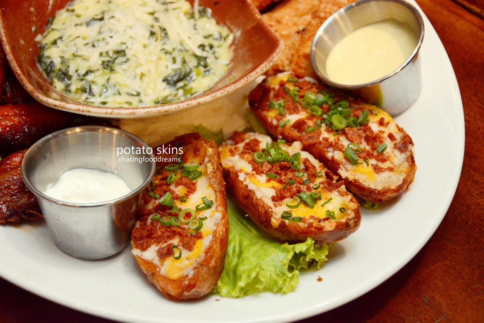 Hot Potato Cafe Yelp