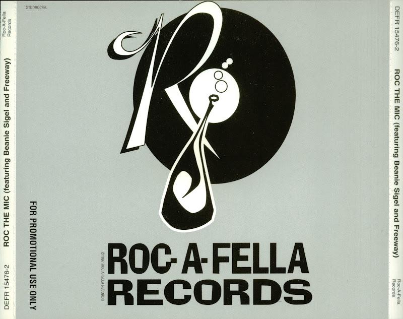 Record Label Logos  Record Label Logo Maker  BrandCrowd