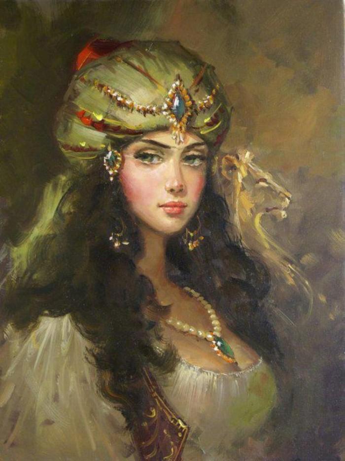 Remzi Taskiran