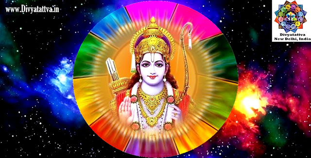 lord rama hd wallpapers for mobile,  lord rama wallpapers high resolution,  shri ram wallpaper hanuman for computers